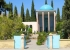 saadi_tomb_by_parmisgraphic