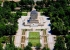 ferdowsi-tomb4 - Copy