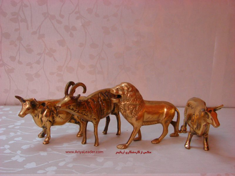 Specifications , Price and buy a variety Statue Brass Animals